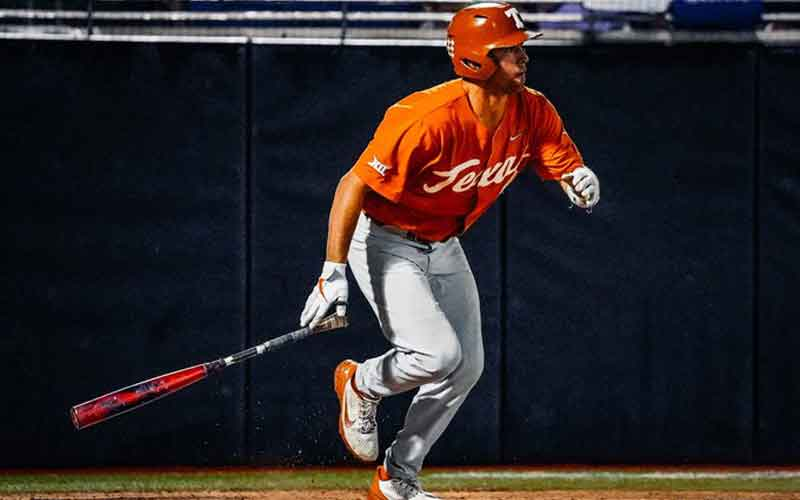 College Baseball June 12