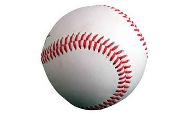 College Baseball May 16